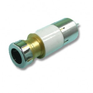 G1800- 5971- 5972- 5973- 5975- High gain electron multiplier horn