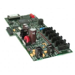 EPC-Board für 5890 Series II
