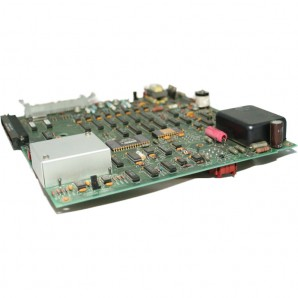 5971A MSD-Mainboard