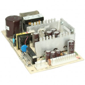 5973 MSD Powersupply