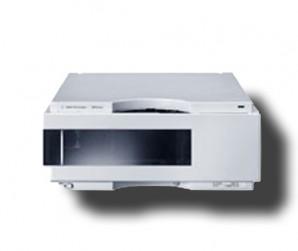 G1315A Diodenarraydetektor der Series 1100