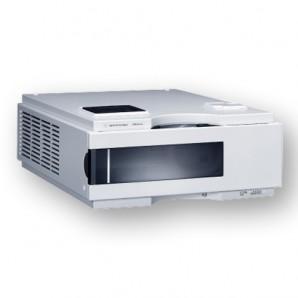 G1330B Austausch-Thermostat für Probengeber / Fraktionssammler der Serie 1200 und 1100