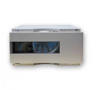 G1362A Brechungsindexdetektor der Series 1100