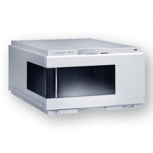 G1367A Austausch-Thermostatisierbarer Wellplate Probengeber der Series 1200