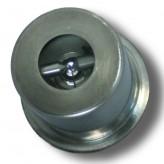 Xenon-Blitzlampe für Fluoreszenzdetektor G1321A