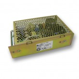 G1800-5971-5972 MSD Powersupply