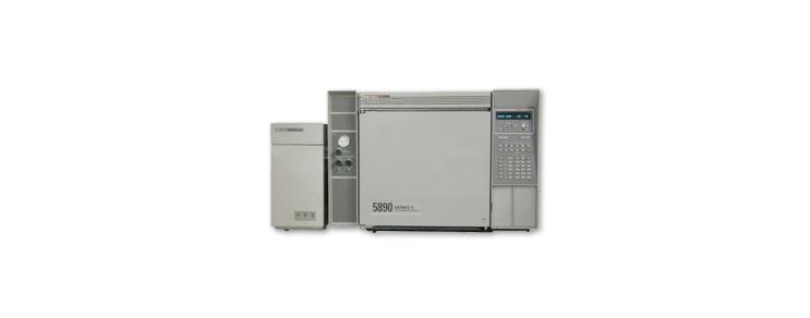 Parts für G1800, 5971 und 5972